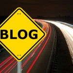 Easy Ways to Increase Blog Traffic