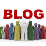 Blogs Edge Out Social Networks