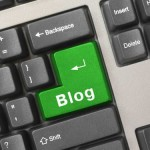 The Benefits of Updating Your Blog