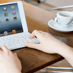 How to Successfully Blog via an iPad