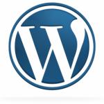 Popular Blog Platforms