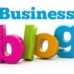 Why Retailers Need to Consider Starting a Blog