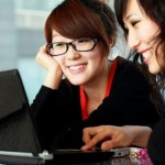 Social Media Trends in Asia