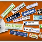 Easy Ways to Promote Your Blog