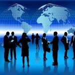Bringing More Leads Via Your Blog