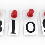 3 Ways to Blog the Way Your Readers Want You To