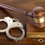 5 Criminal Law Blogs Worth Following