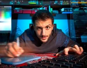 computer-geeks