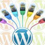 WordPress Plugins Every Blogger Should Use