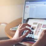 6 Features of a Good Ecommerce Site